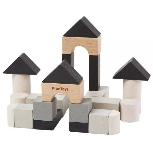 Mini Set Construccion
