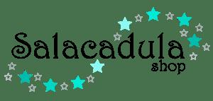 Logo Salacadula