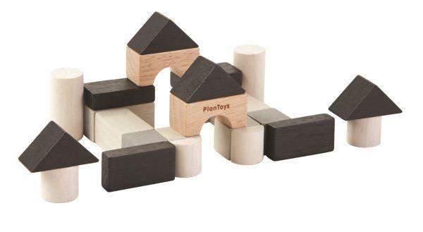 Mini Set Construccion3